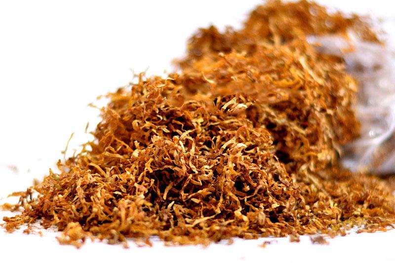 烟丝卷烟,烟丝卷烟购买,手卷烟丝购买,烟丝卷烟有哪些种类?